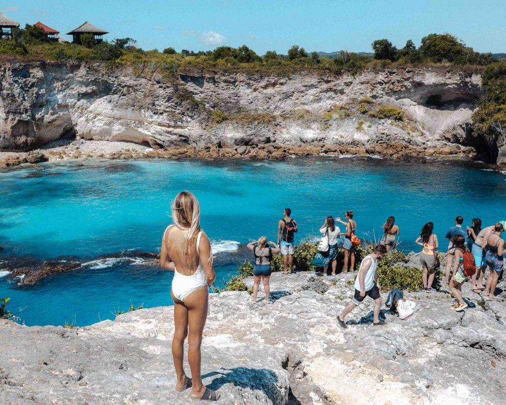treck-blue-lagoon-lembongan-bali