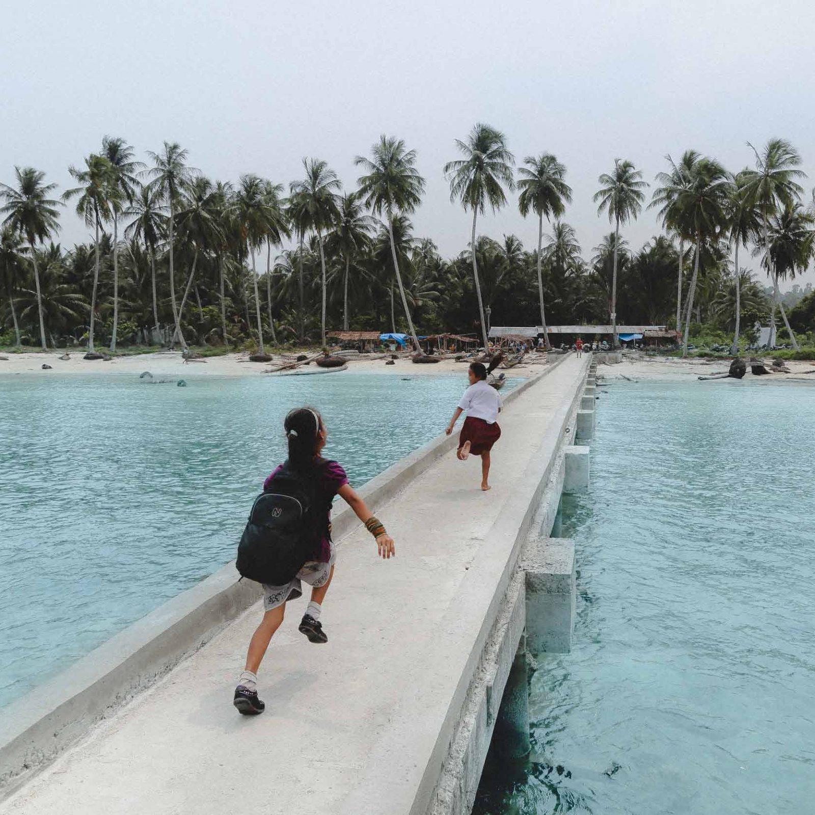 Kids-Surf-Trip-indo