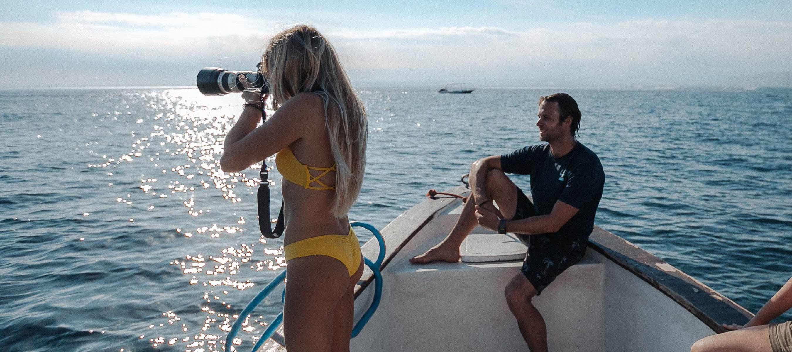 Naomi-Surf-Coach-Photo-Analysis
