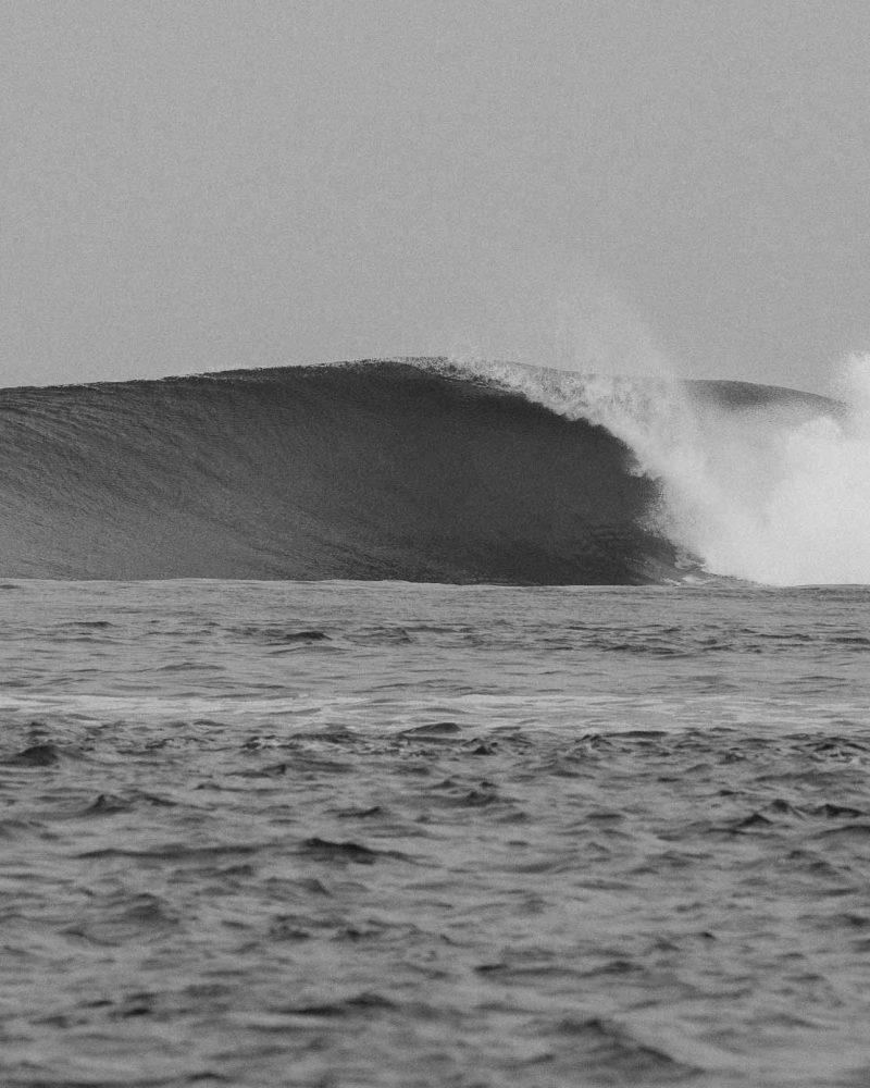 empty-wave-indonesia