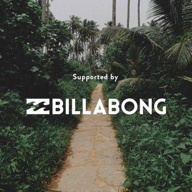 Billabong-sponsor-surf-camp