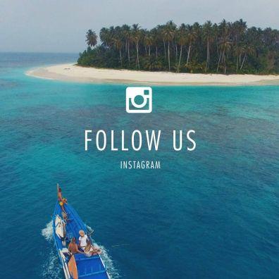 Instagram-follow-us-barefoot