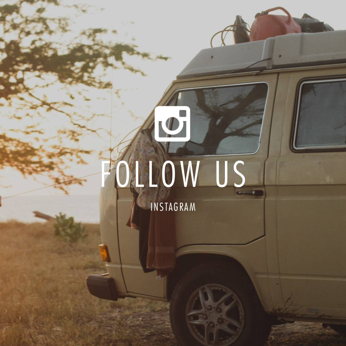 Instagram-follow-us-barefoo_surf_travel