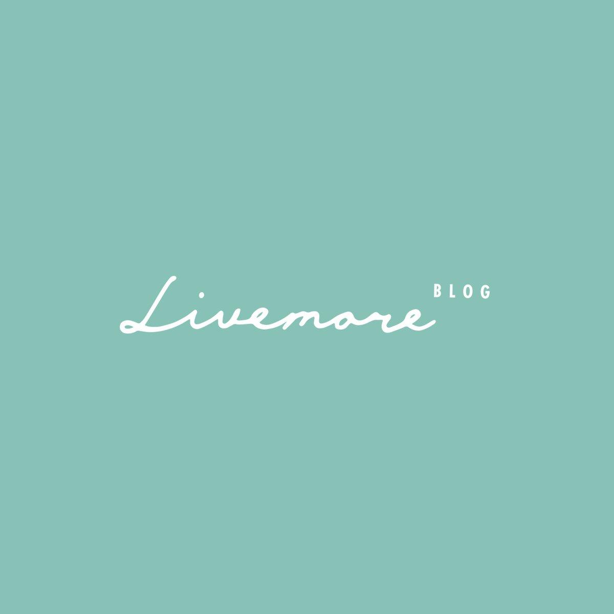 LivemoreBlog-trip-stories-surf