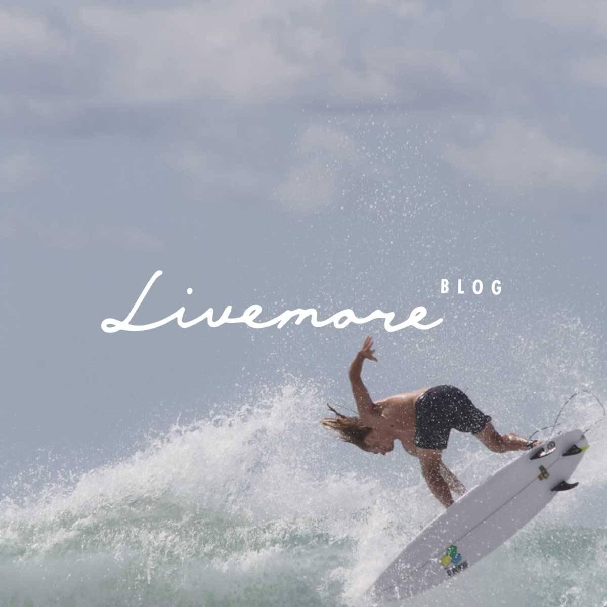 Livmore-blog-daniel-barefoot
