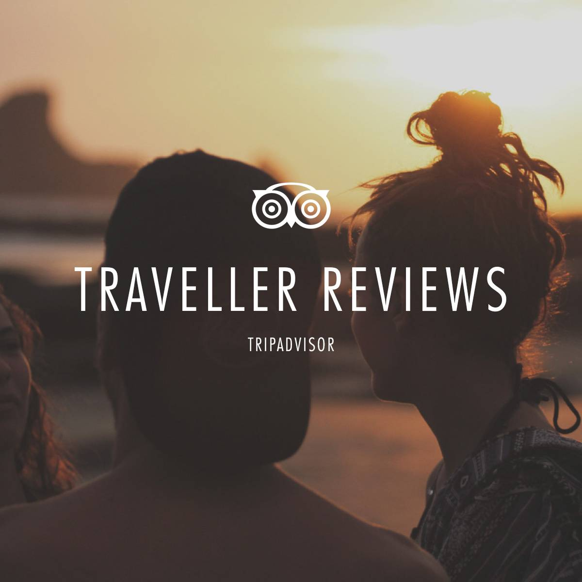 TravellerReviews