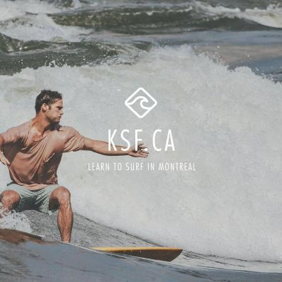 ksf-montreal-surf-lesson
