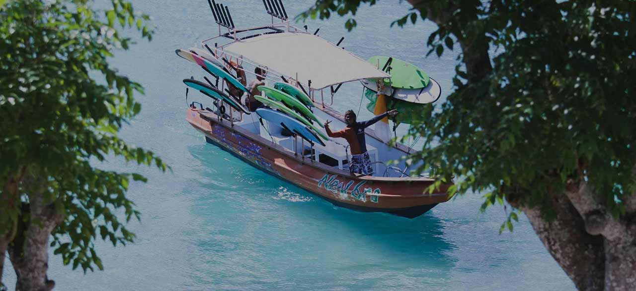 live-the-surf-bali-lembongan
