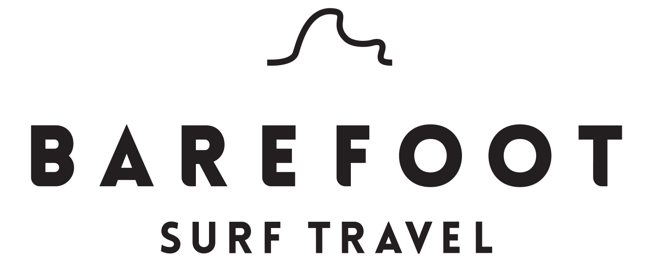 Barefoot-Surf-Travel-logo