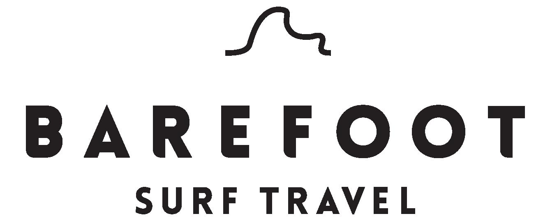 Barefoot-Surf-Travel-logo