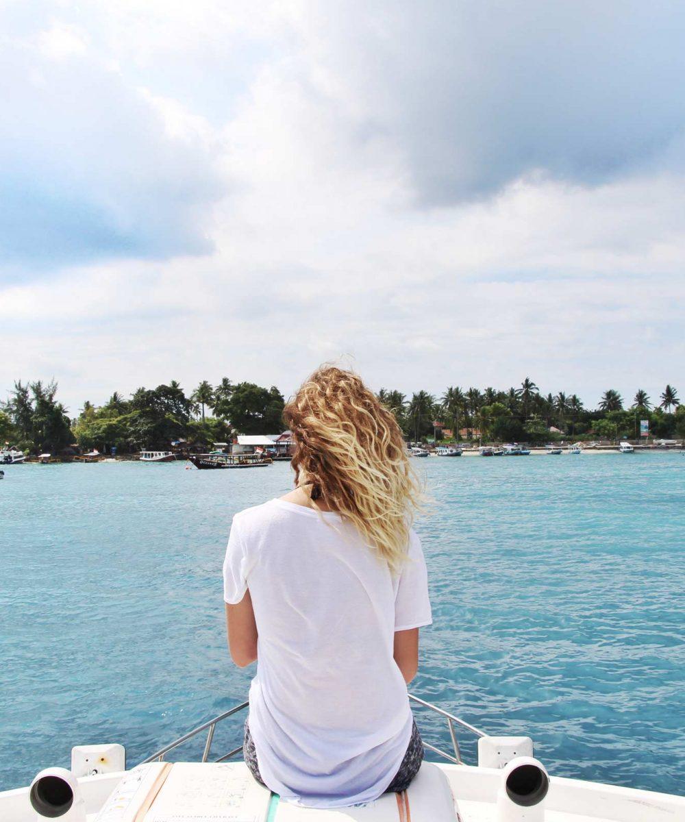 boatride-destination-lembongan-bali-ubud