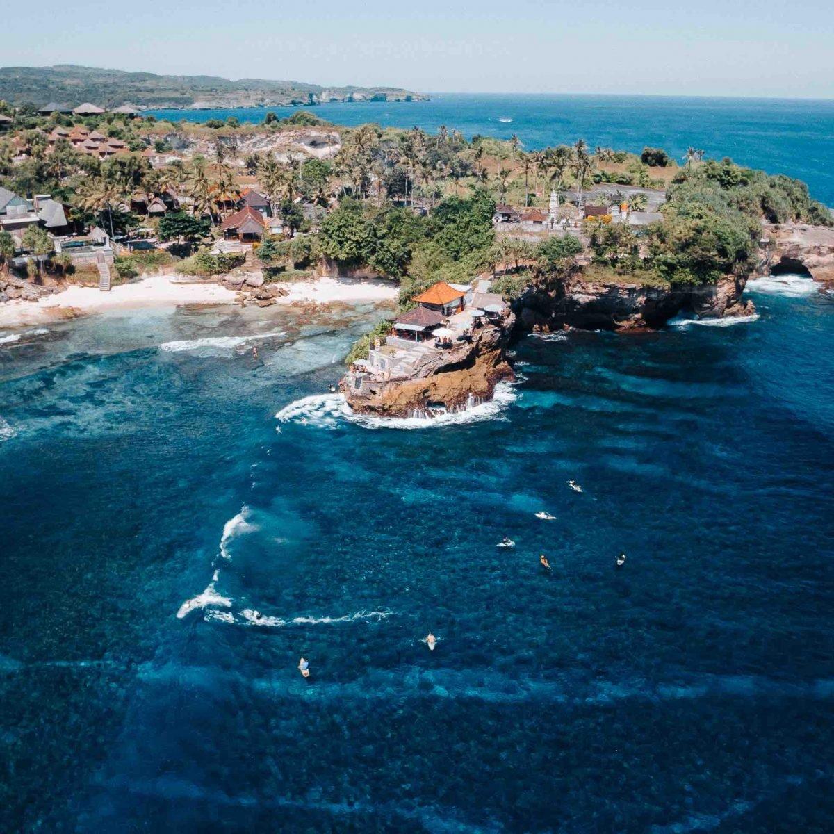 surf-spot-cinengan-bali