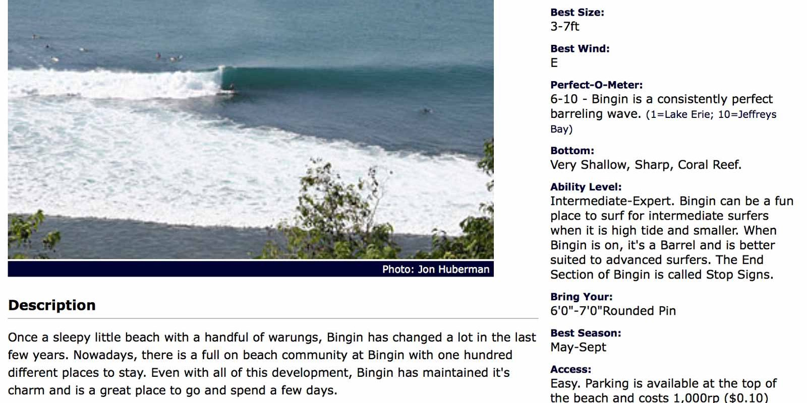 Bingin-Travel-Guide-Surfline