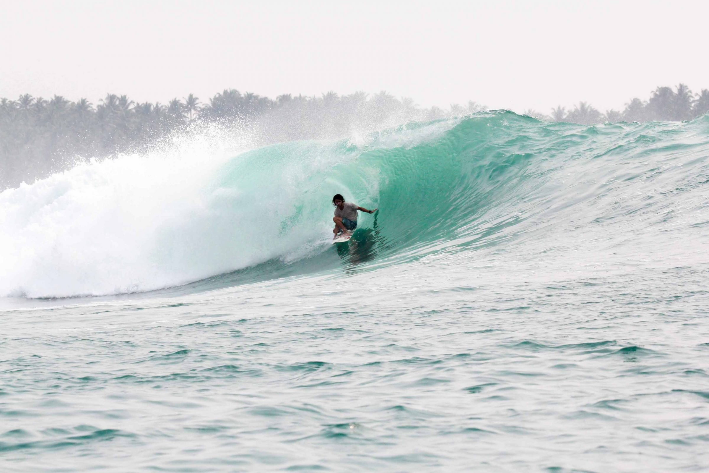 Gab-left-barrel-Indo