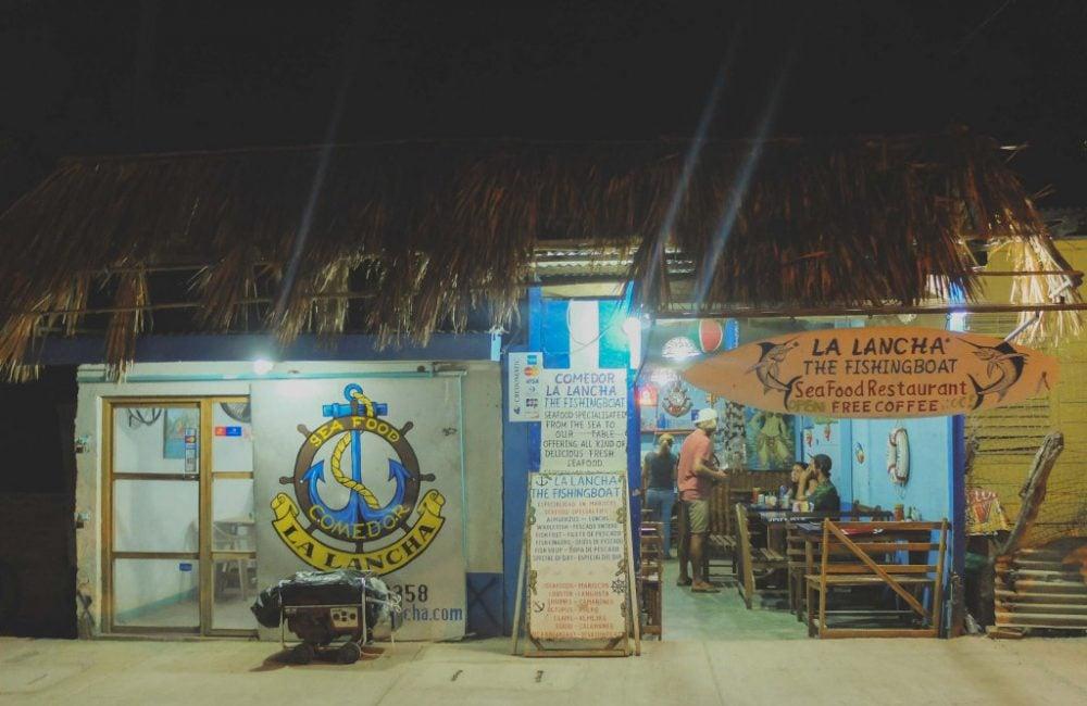 La-Lancha-San-Juan-del-Sur