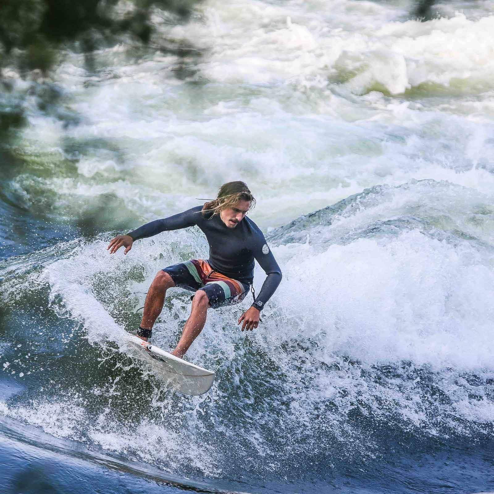 River-Surfing-Credit-photo-Mike-Hitelman