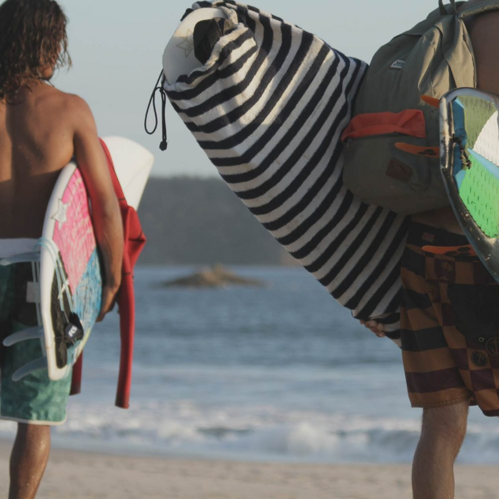 Quiver-Beach-surfboards