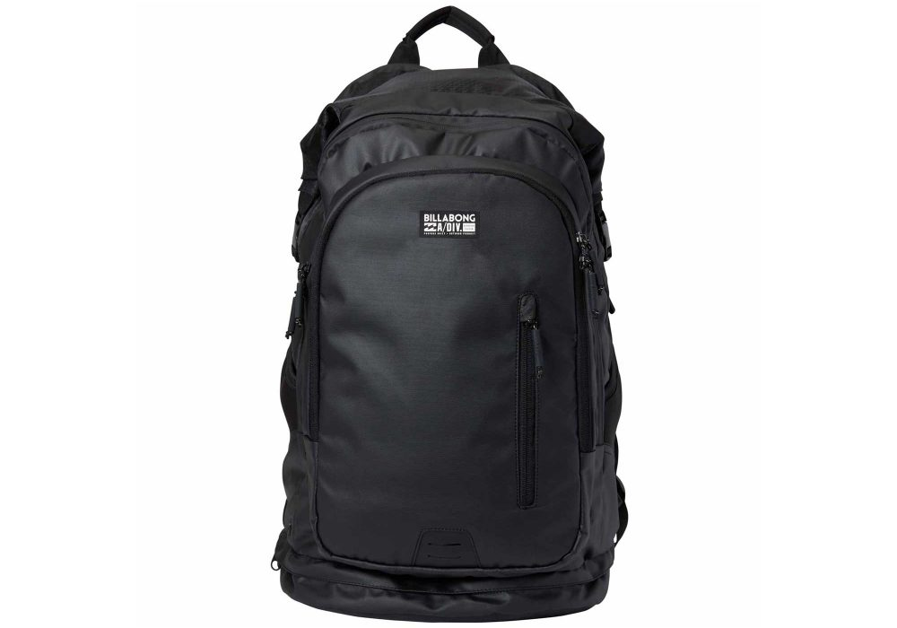 Backpack for Surfers