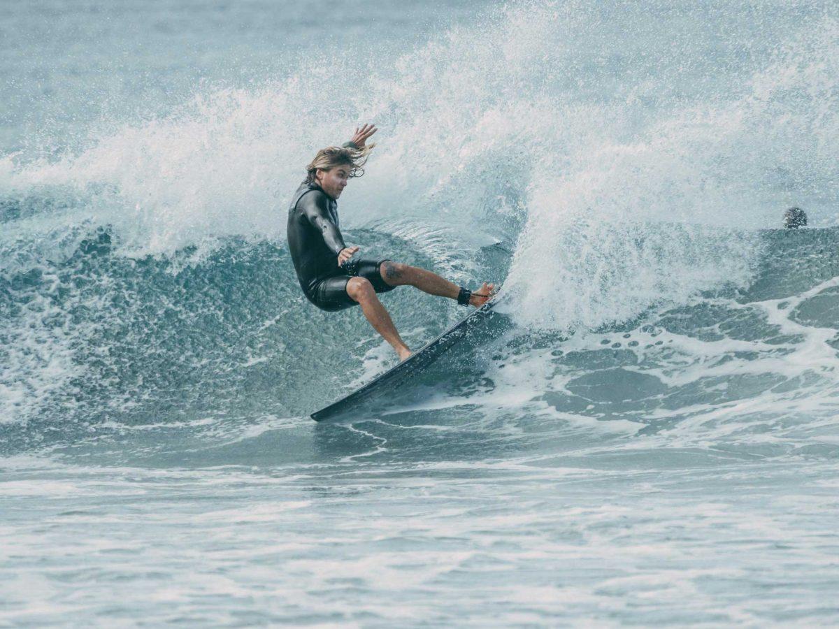 Francois_Hache_Surf