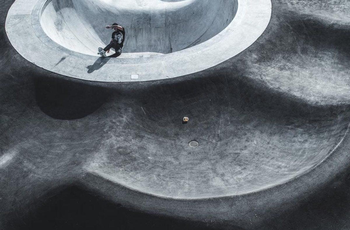 Instagram-Bali-Skate-arestlessdream