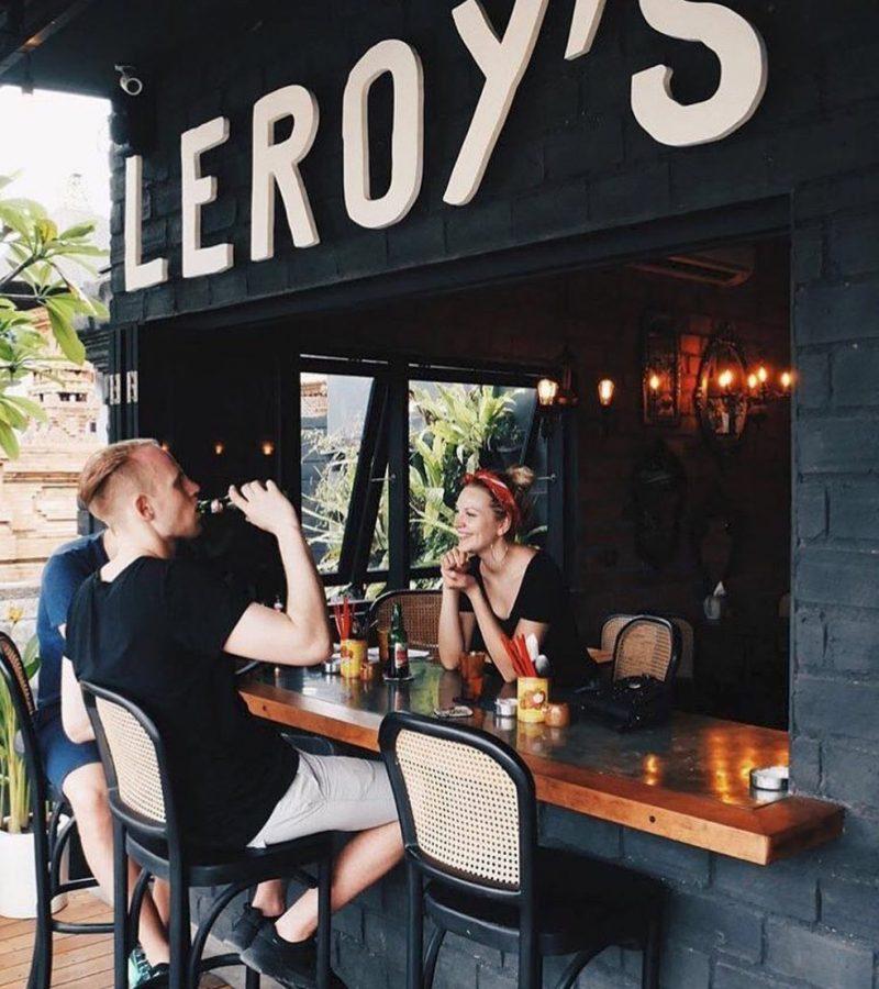 Instagram-Canggu-restaurant-leroys.vietnamese