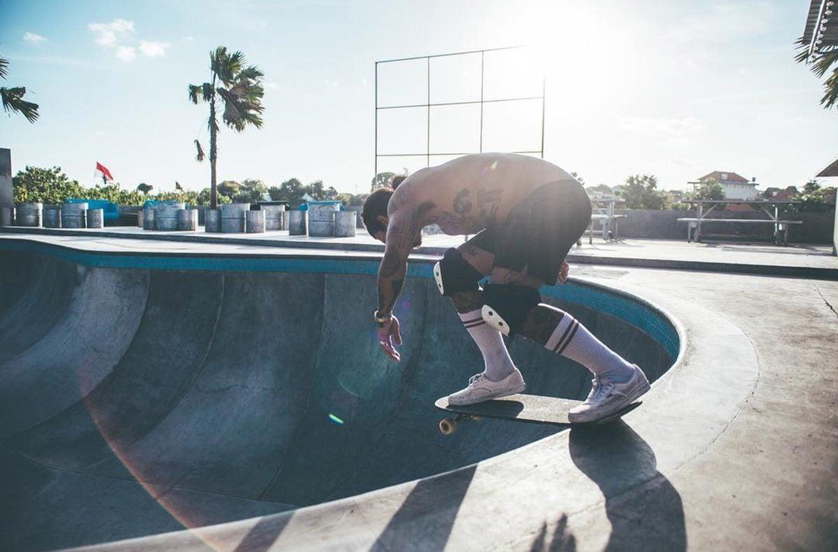 Instagram-bali-Skate-Raskal