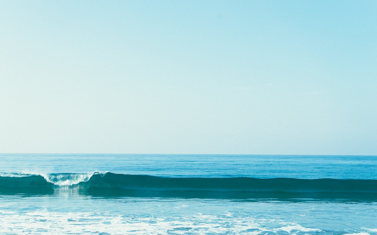 Surf Weekends What You Need To Pack