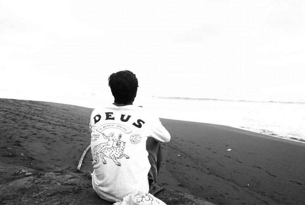ayok_noname