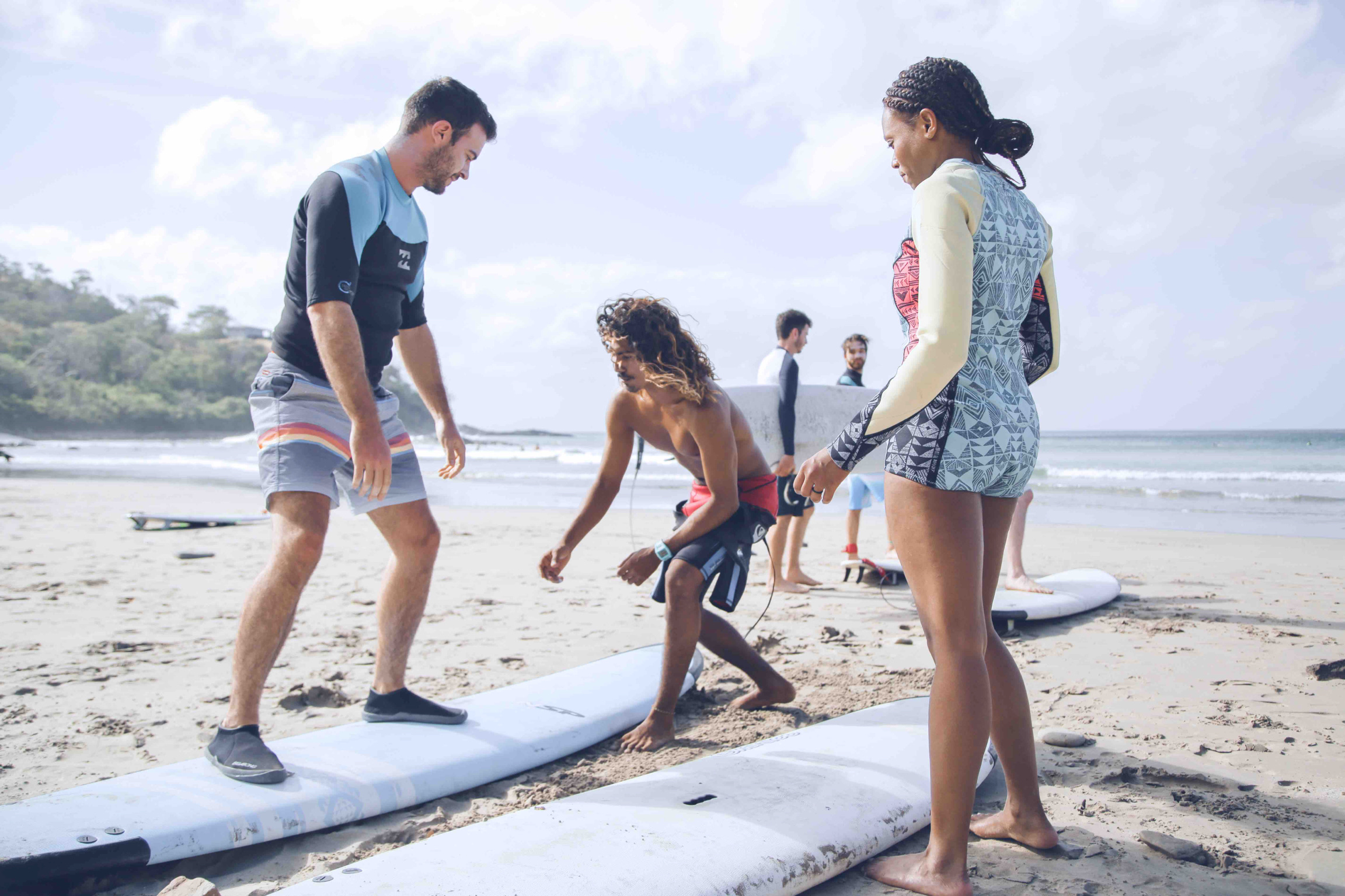 how-to-find-the-right-surf-camp-for-me