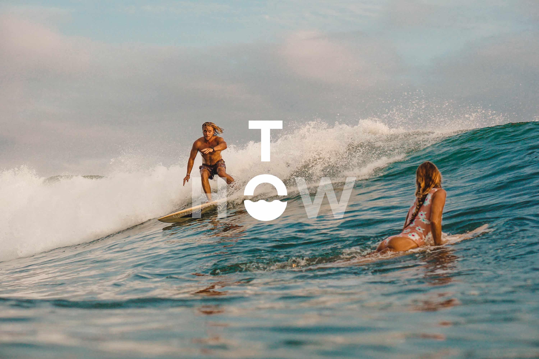 Online Surf Tutorials Learn To Surf Videos Barefoot Surf