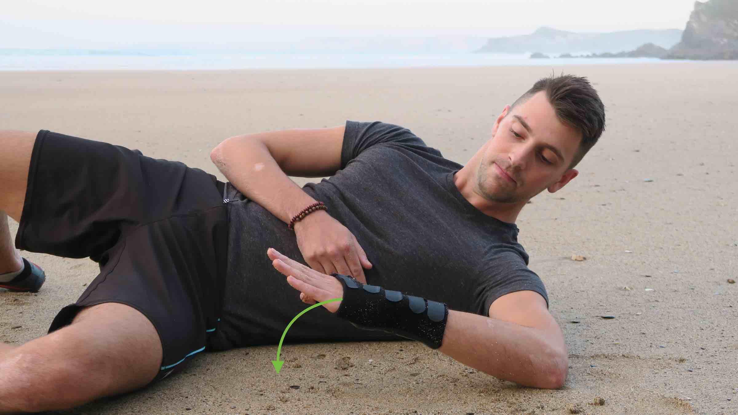 Luke Jones Sleeper Shoulder 3