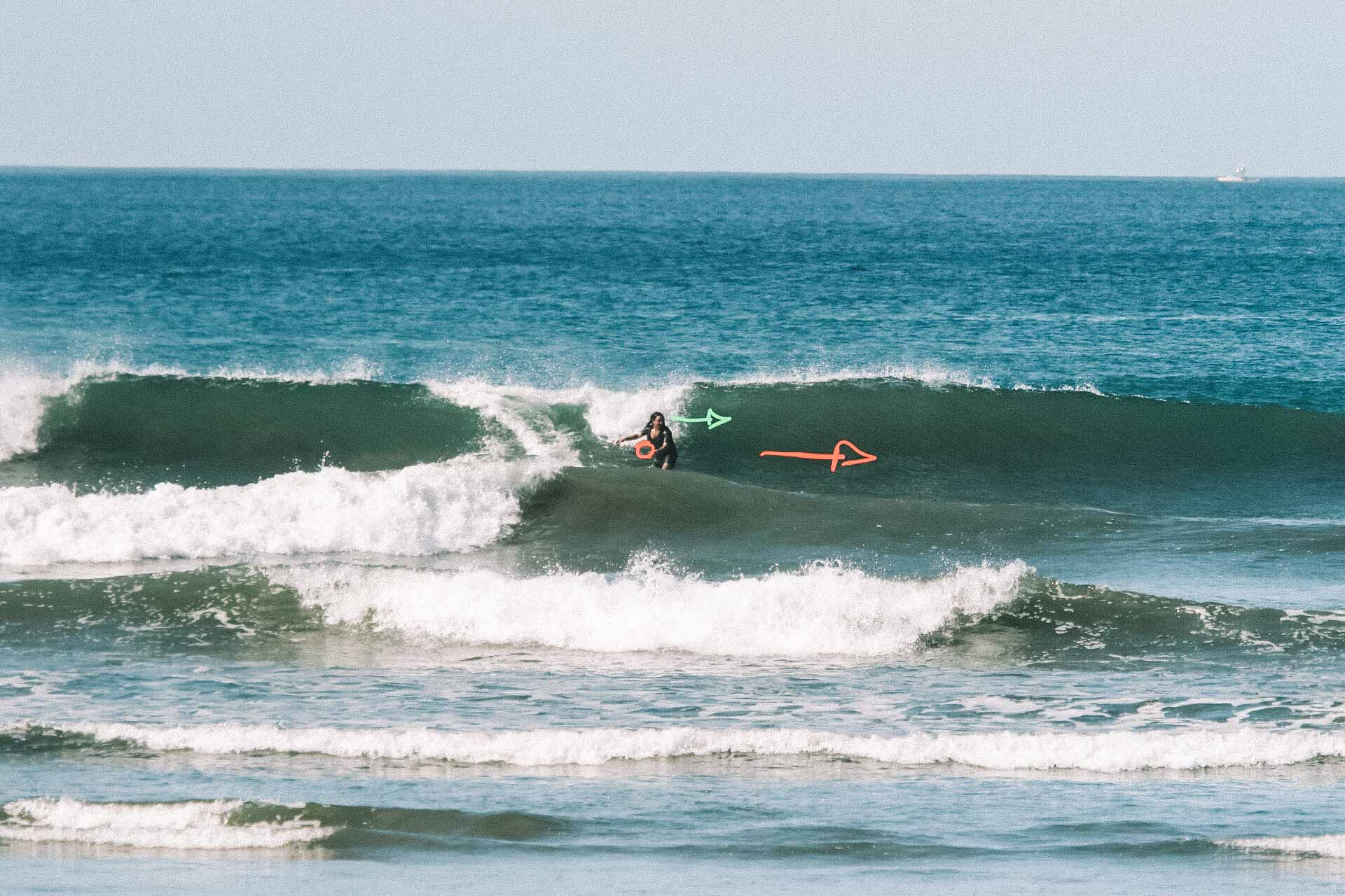 Livemore Magazine How To Surf Yoga Travel Tips Stories