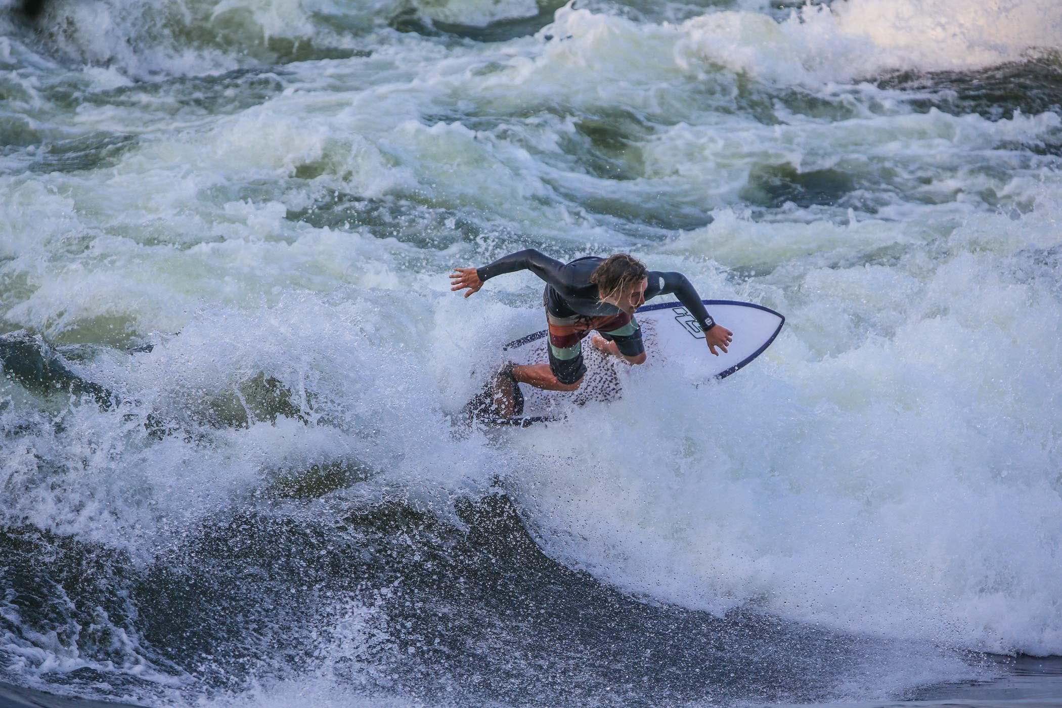 Nuka-Surf-H67