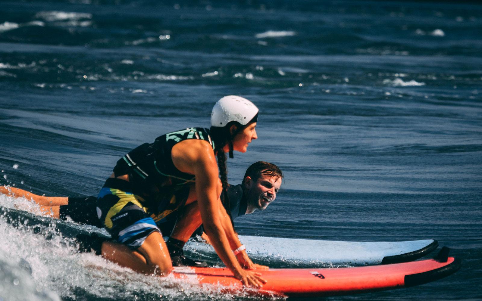 Surf-Class-Vague-a-Guy