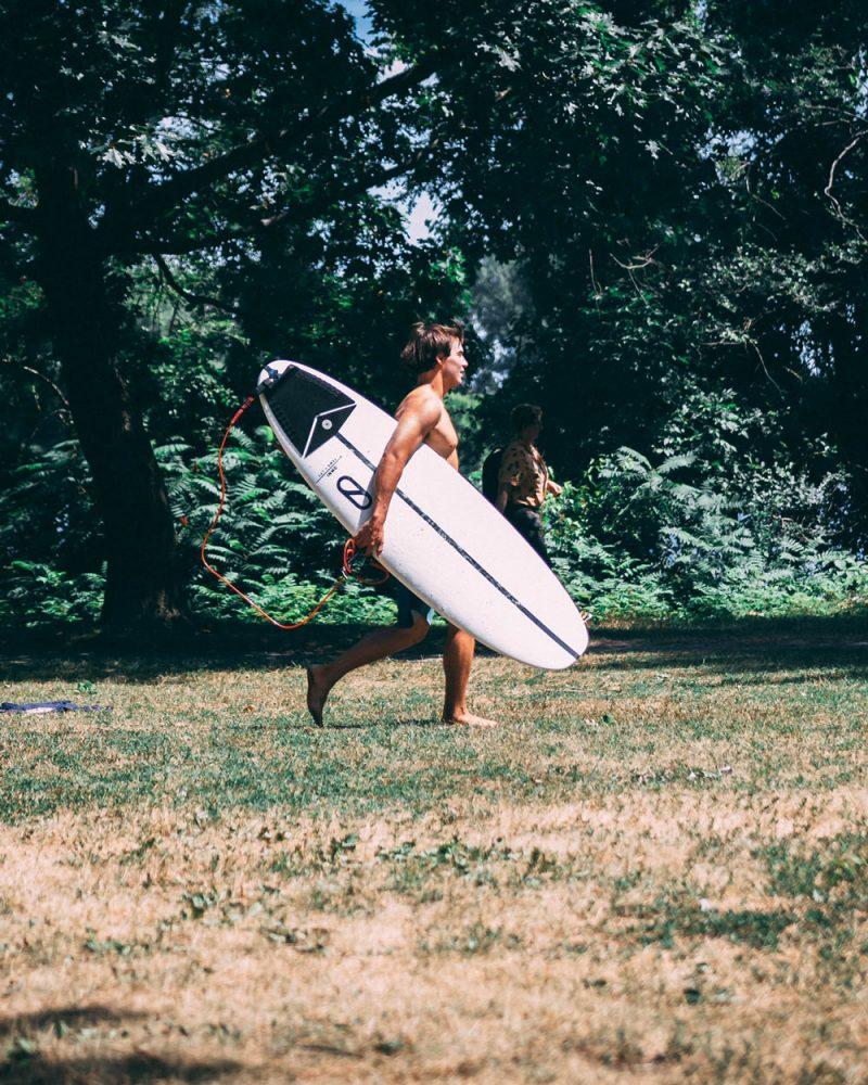 Surfer-Run-Habitat