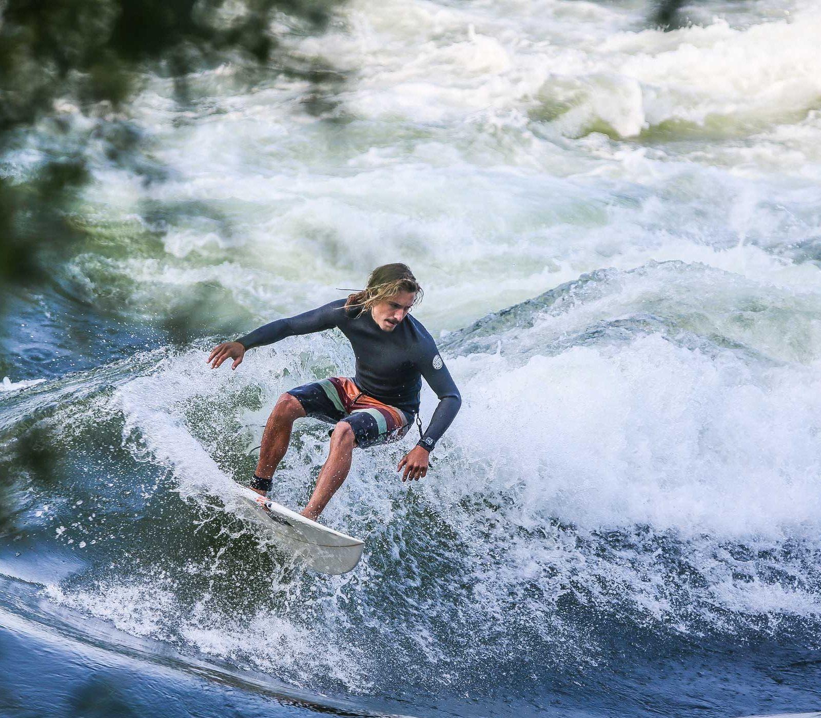 surf2---Mike_Hitelman
