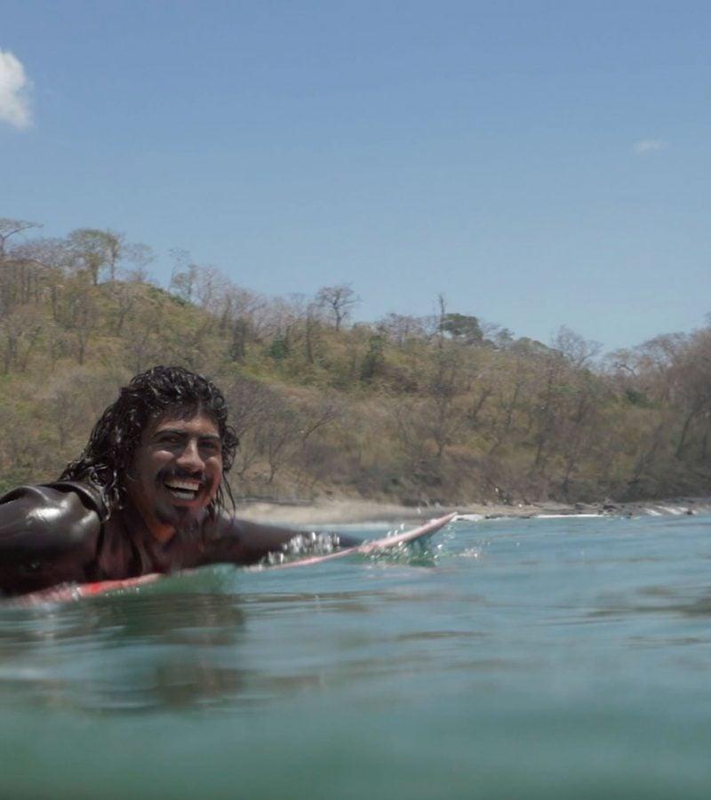 Surf-nicaragua-Rex